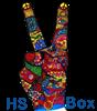 Hsbox